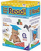 Your Baby Can Read!